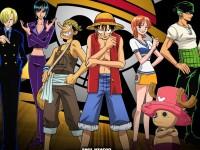 one piece two step new wallpapers of desktop free