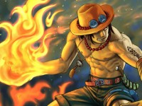 one piece wallpapers for desktop free hd