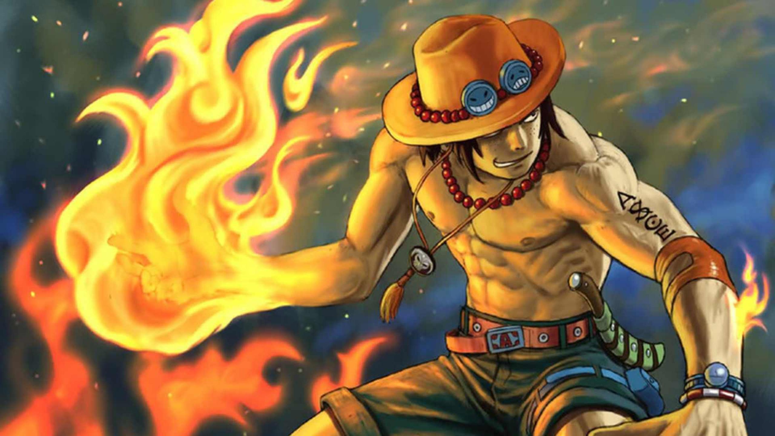 One Piece Wallpaper Hd Anime Images Free Download Desktop