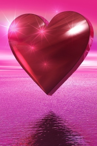 valentines day hd free wallpapers for mobile free download - HD ...