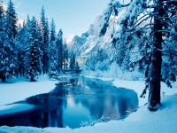 yosemite hd free wallpapers for desktopp