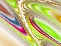 3d abstract wallpapers free for mobiles