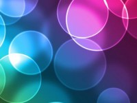 3d and abstract wallpapers free hd for mobile