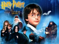 Harry Potter hd free wallpapers free download