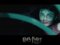amazing new hd free wallpapers for harry potter free download