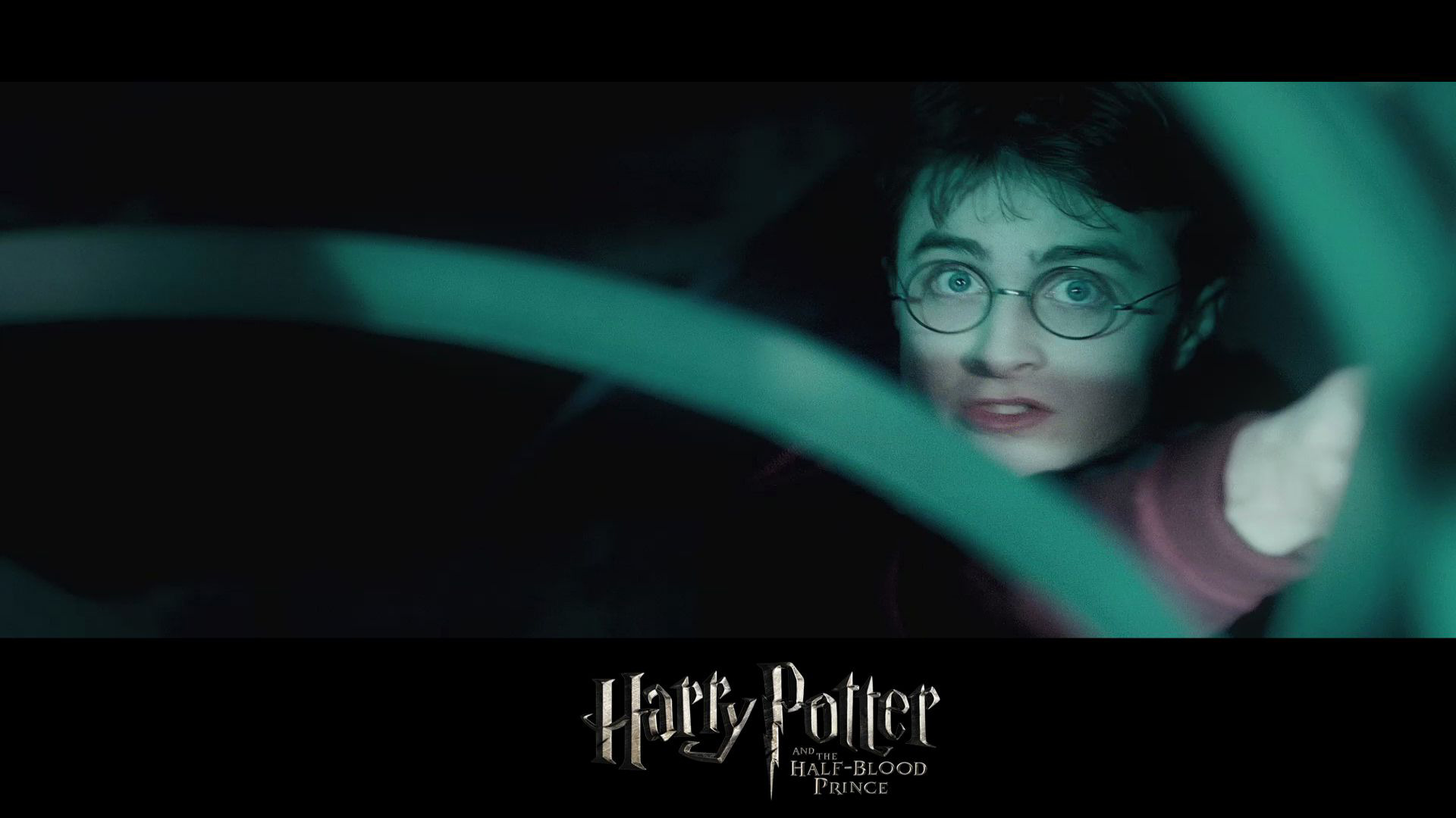Amazing New Hd Free Wallpapers For Harry Potter Free