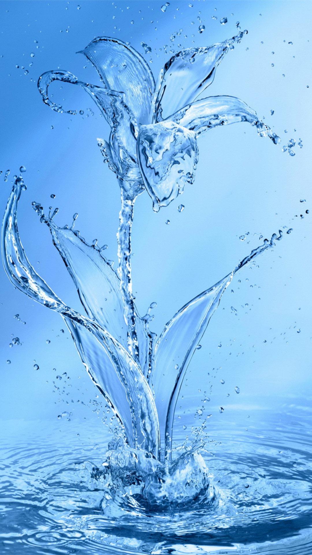 Aqua Wallpaper Free Hd For Mobiles Hd Wallpaper