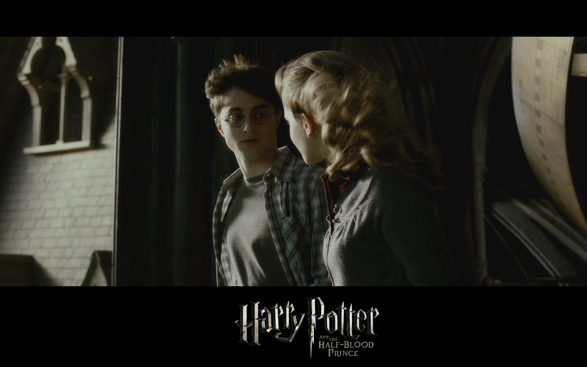 beautiful image for harry potter hd free wallappers