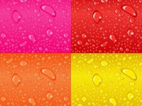 colorful iphone 6 hd free wallpapers
