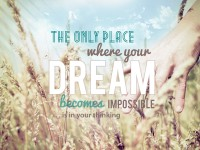 dream hd free wallpaper for tumblr