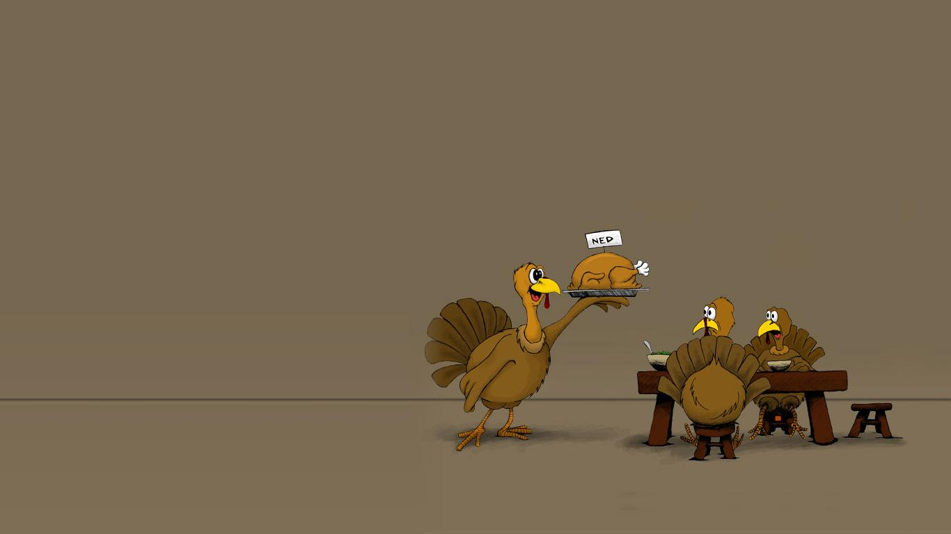 funny quotes free hd wallpapers for desktop thanksgiving