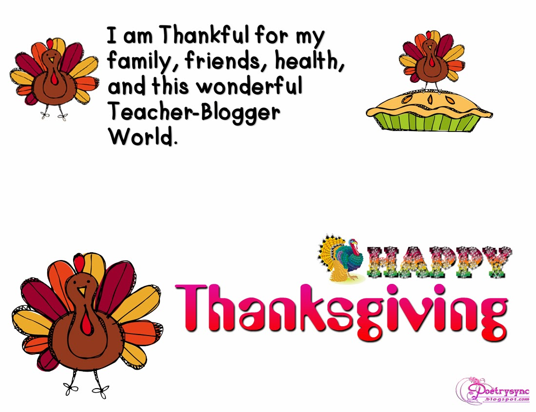 happy funny day free wallpapers hd for desktop hd wallpaper giving thanks poem giving thanks poem