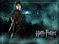 Harry Potter Movies Images HD  Free Wallpapers