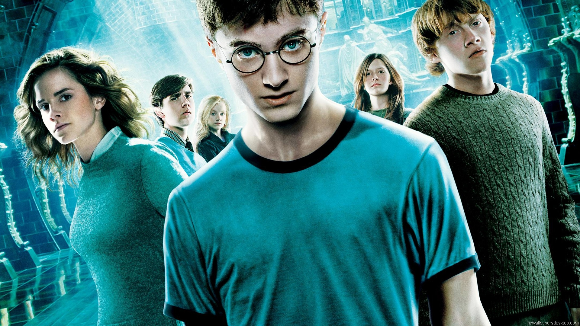 Hd Free Harry Potter Wallpaper Free Download Hd Wallpaper