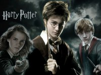 hd free harry potter wallpapers free download