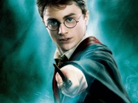 hd harry potter free wallpapers free download