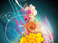 iphone wallpapers for mobile free download