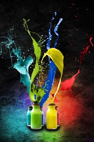 nice best 3d wallpapers for mobile free hd