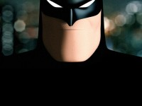 nice new batman hd free wallpapers for iphone