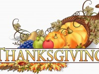 thanksgiing day free hd wallpapers for desktop free