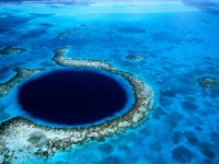 Great-Blue-Hole-hd-free-wallpapers.