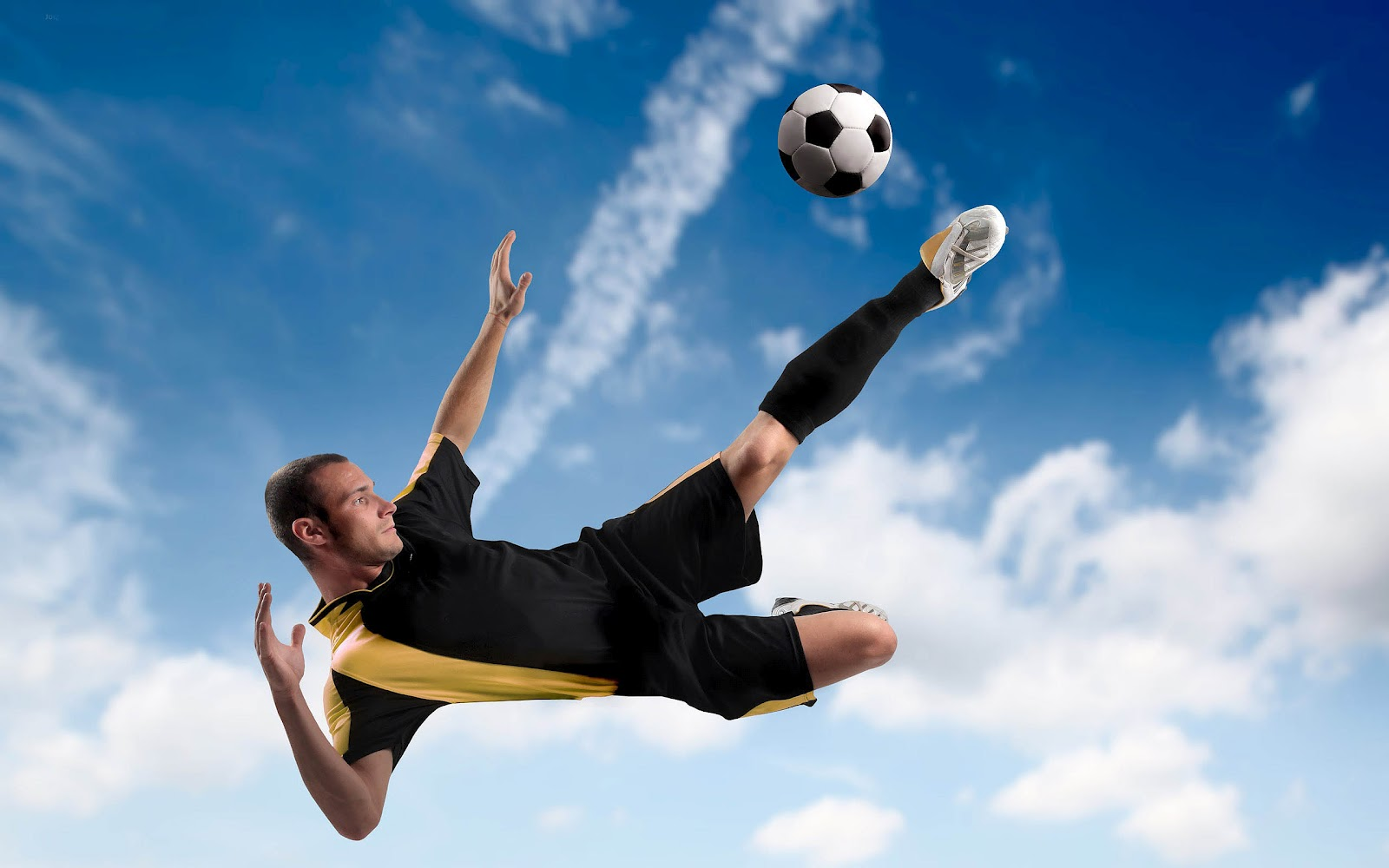 Soccer Wallpapers For Laptop Download Hd Wallpaper