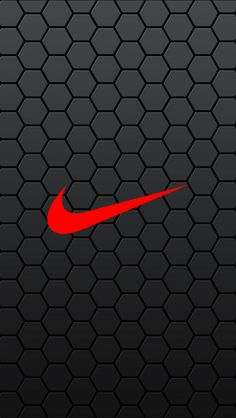 Adidas Sports Hd Free Wallpapers For Iphone