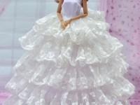 Barbie Wallpaper HD Download Free For Mobile and Desktop