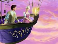Barbie Wallpaper Hd Free Download