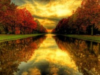 beautiful river fall wallpapers hd free for desktopbeautiful river fall wallpapers hd free for desktop