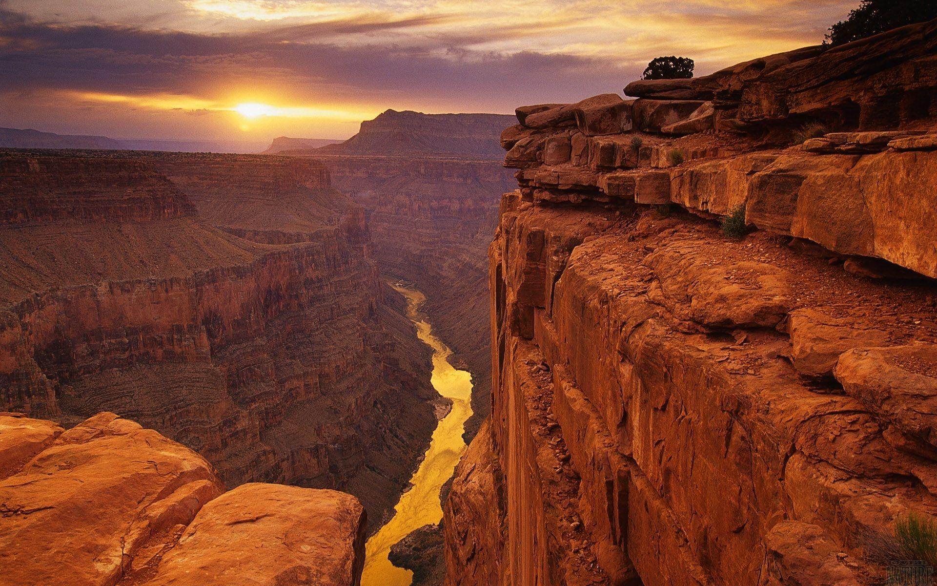 grand canyon mountain in arinzona free hd wallpapers