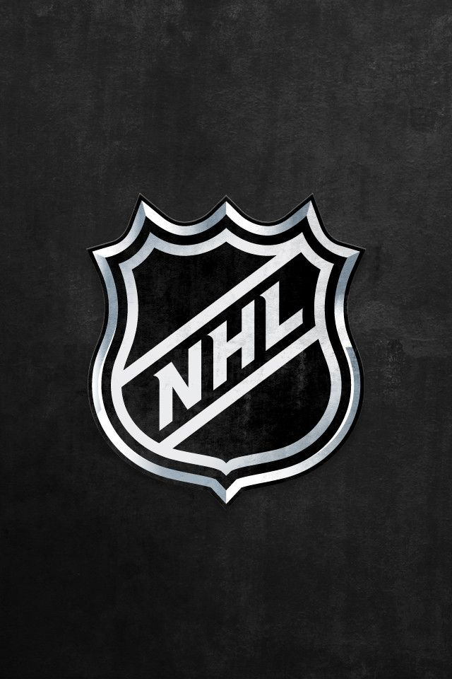Hd Free Wallpapers Of Sports For Iphone