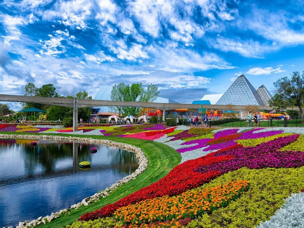 Free Home Most Beautiful Colorful Placesof Usa Free Hd Wallpapers