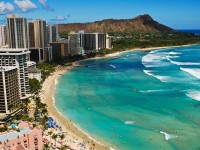 waikiki honolulu oahu hawaii usa a walking travel tour hd free wallpapers