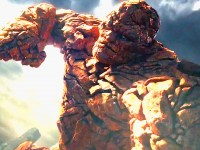 fantastic four free wallpapers hd downloads