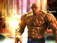fantastic four hd free wallpapers images