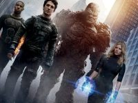 Fantastic Four Images Download Free HD Wallpapers