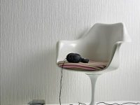 Bark Textured Wallpaper New collection