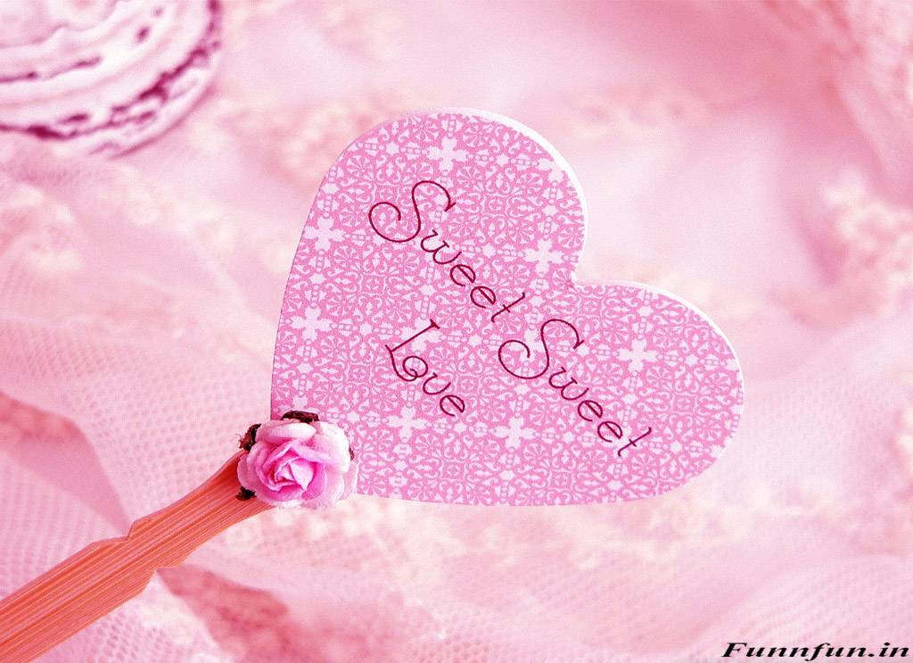 I love you wallpapers images hd collection