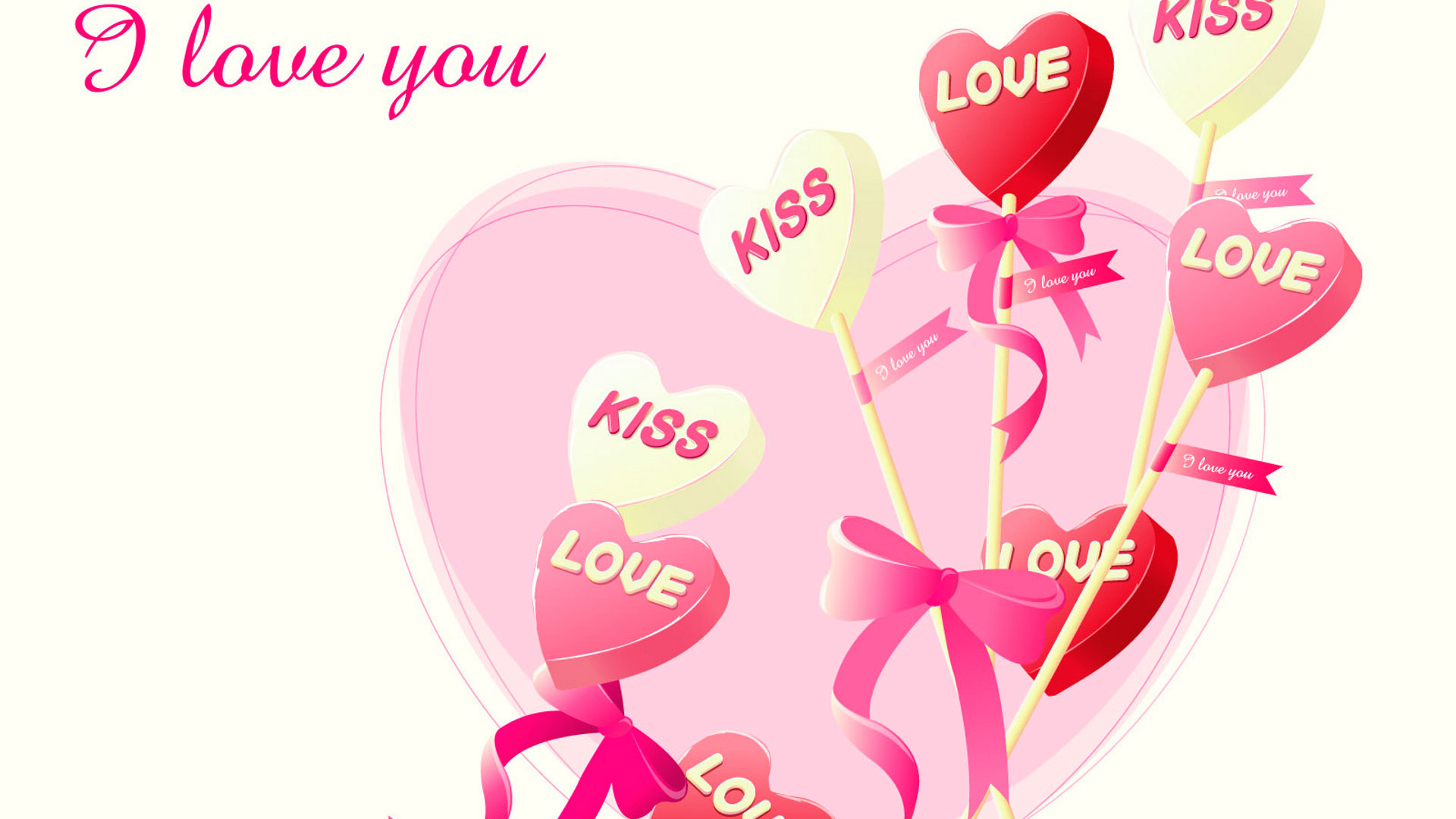 Kiss love images wallpapers download hd collection - HD ...