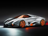 Latest Lamborghini pictures hd
