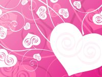 Love Wallpapers HD download new collections