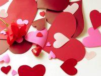 Hd Love heart wallpaper image download
