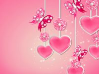 Love images free wallpaper hd download