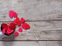 Love photos images wallpapers hd free download