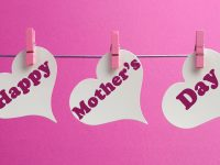 Happy Mother Day Quotes, Wallpapers, Images, Photos
