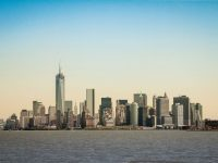 New york HD see wallpaper free