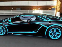 Lamborghini Pictures Wallpapers free download