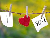 cute love wallpapers image hd free download