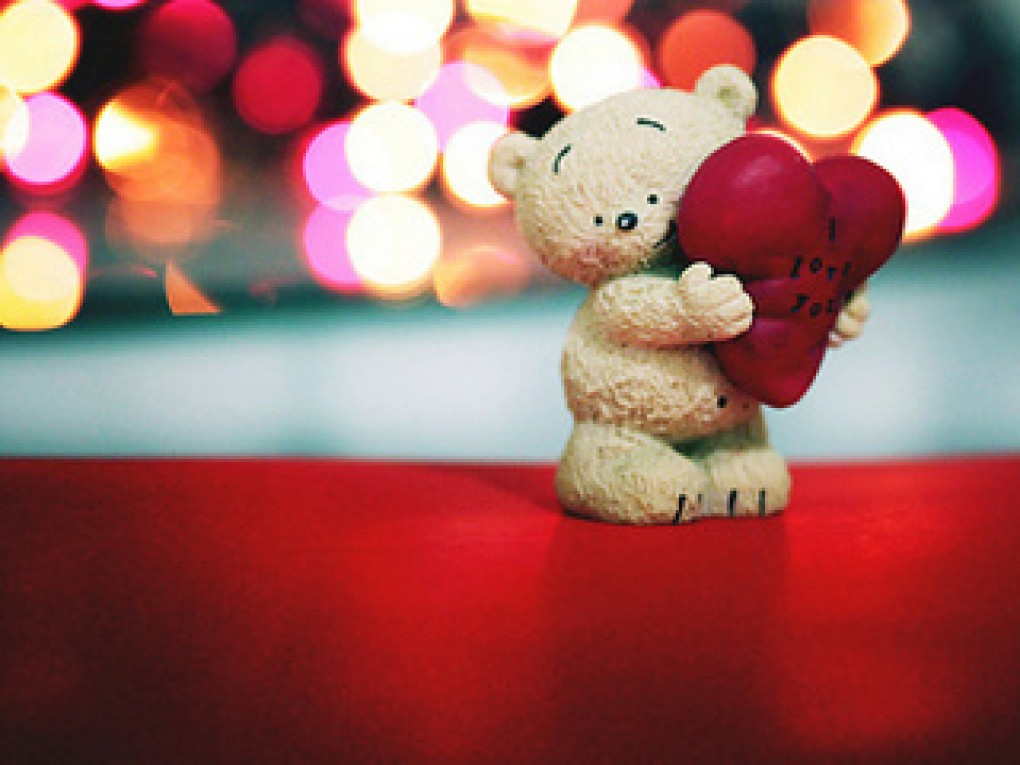 Full Hd Love Wallpapers Free Download Desktop Background: Cute Love Wallpapers Hd Free Download